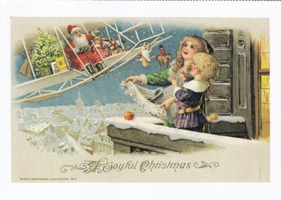 piyonne.com-Christmas20.jpg