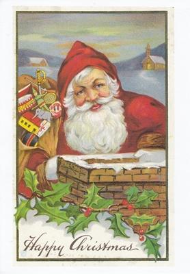 piyonne.com-Christmas21.jpg