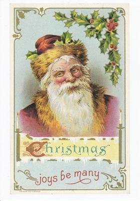 piyonne.com-Christmas22.jpg