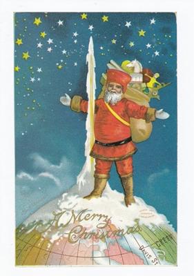 piyonne.com-Christmas23.jpg