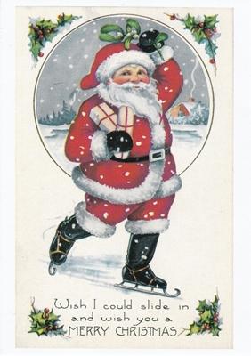 piyonne.com-Christmas24.jpg