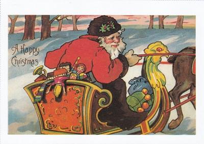 piyonne.com-Christmas26.jpg