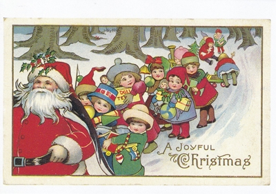 piyonne.com-Christmas27.jpg