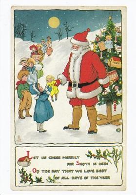 piyonne.com-Christmas28.jpg
