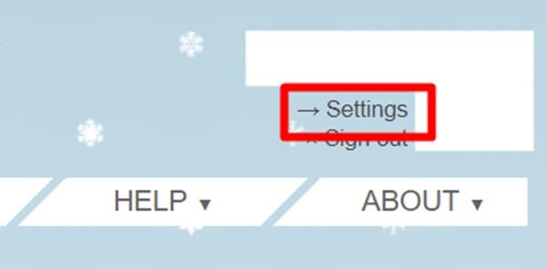 02 settings.jpg