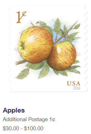 piyonne.com-stamp4.png