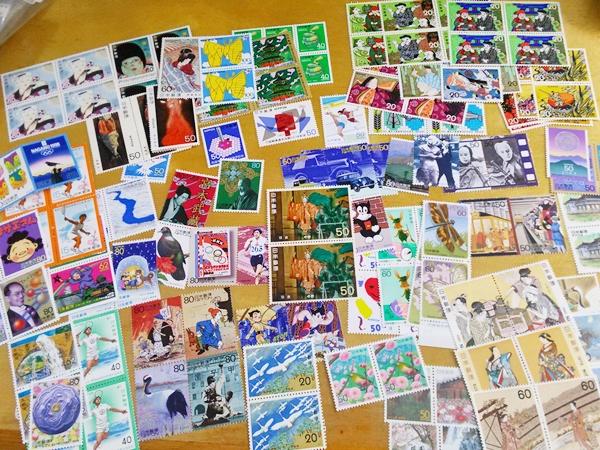 piyonne.com-stamp5.jpg