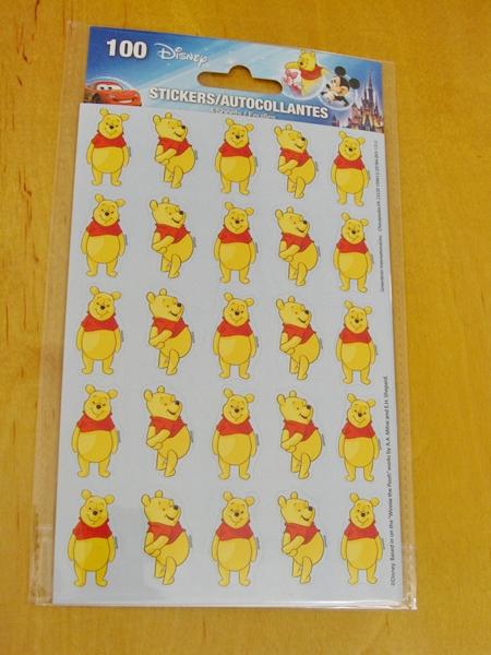 piyonne.com-sticker1.JPG