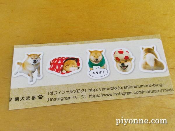 piyonne.com-shi-ru7.jpg