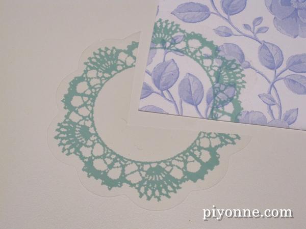 piyonne.com-collage15.JPG