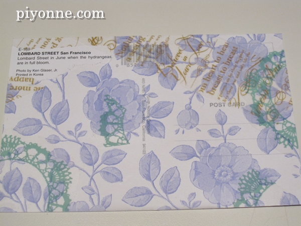 piyonne.com-collage21.JPG