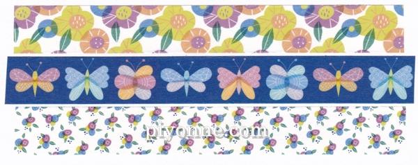 piyonne.com-washitape12.jpg