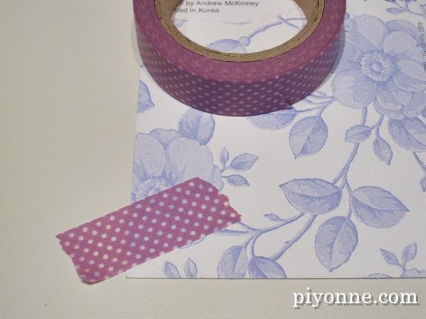 piyonne.com-collage4.JPG