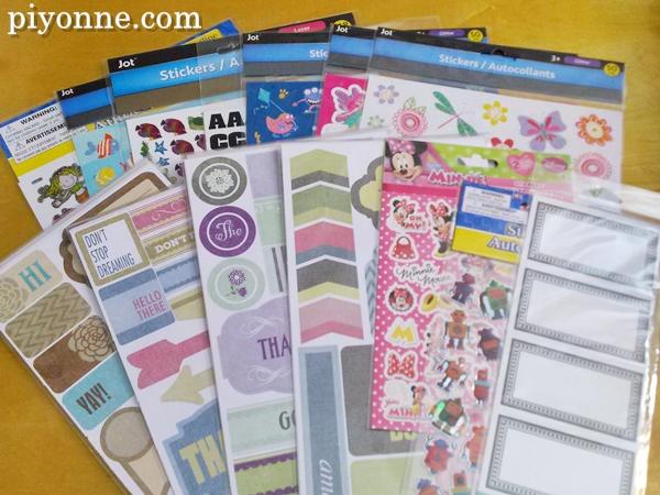 piyonne.com-shi-ru1.jpg