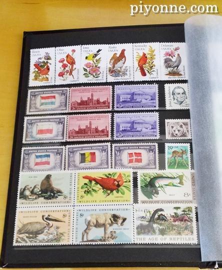 piyonne.com-stamps2.jpg