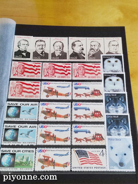 piyonne.com-stamps7.jpg