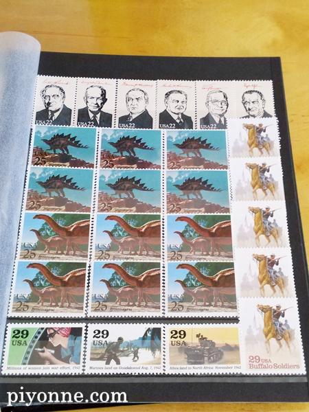 piyonne.com-stamps9.jpg