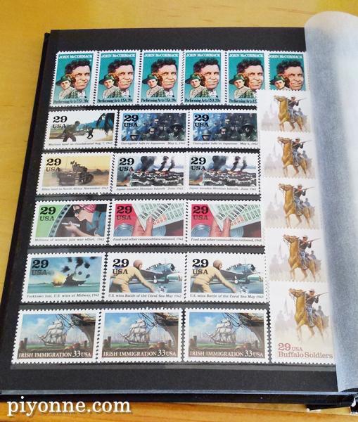 piyonne.com-stamps10.jpg