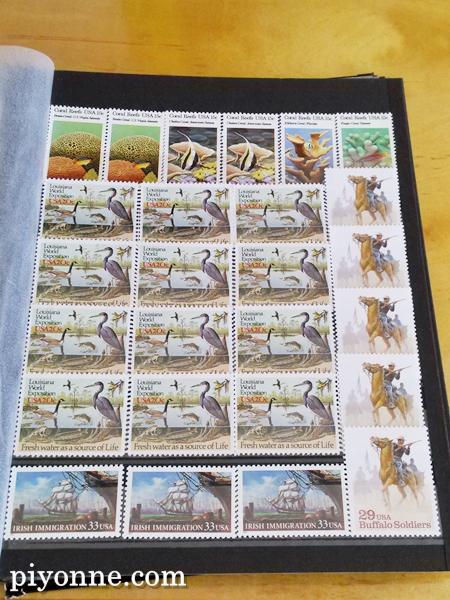 piyonne.com-stamps11.jpg