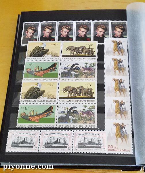 piyonne.com-stamps12.jpg