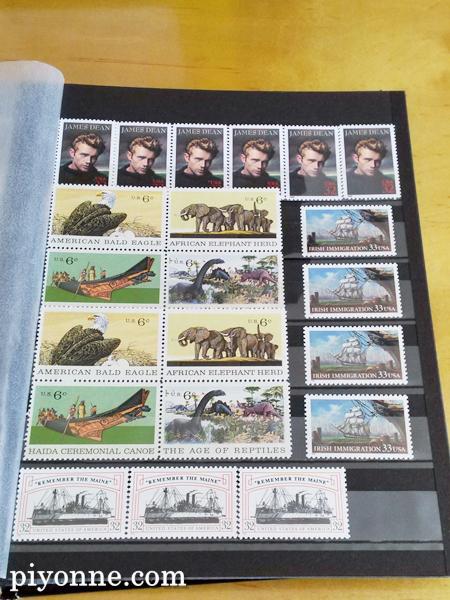 piyonne.com-stamps13.jpg