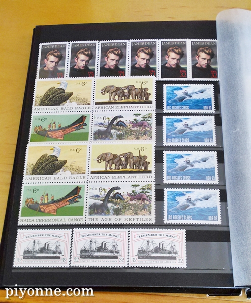 piyonne.com-stamps14.jpg