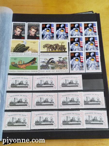 piyonne.com-stamps15.jpg