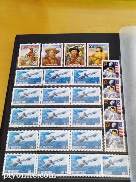 piyonne.com-stamps16.jpg