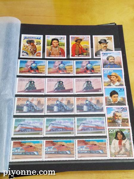 piyonne.com-stamps17.jpg