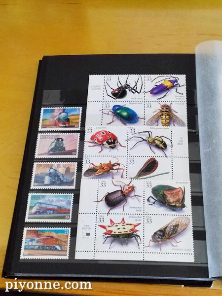 piyonne.com-stamps18.jpg