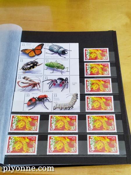 piyonne.com-stamps19.jpg