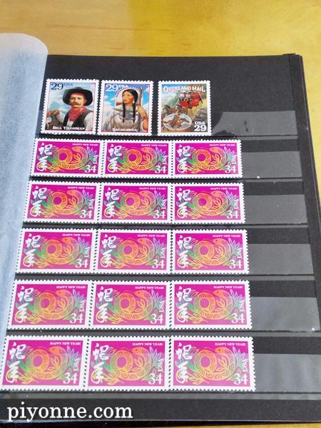 piyonne.com-stamps21.jpg
