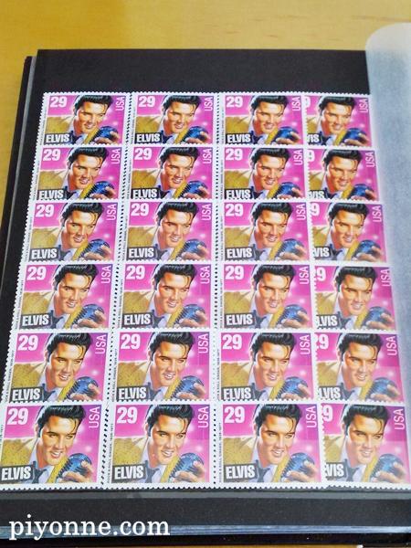piyonne.com-stamps22.jpg