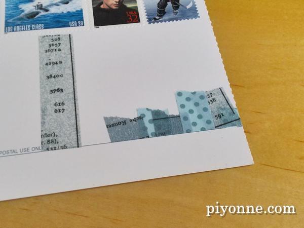piyonne.com-postcard11.jpg