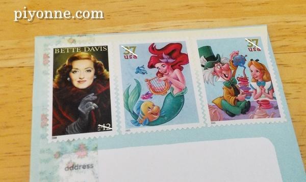 piyonne.com-envelope6.jpg
