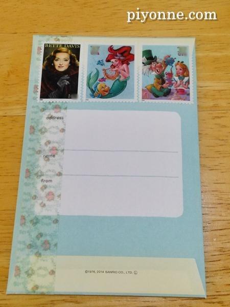 piyonne.com-envelope7.jpg
