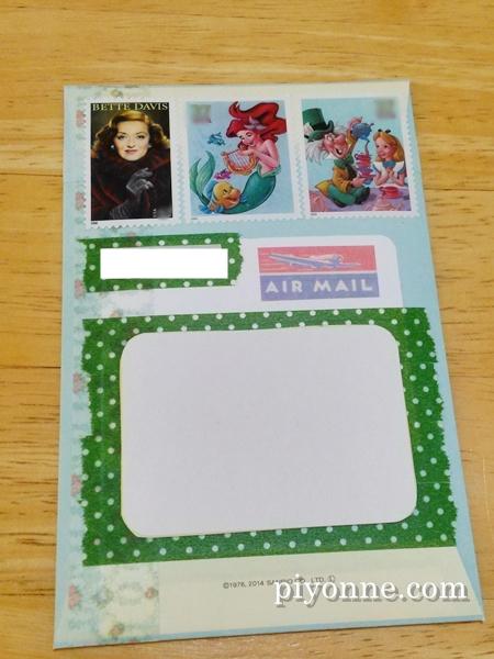 piyonne.com-envelope10.jpg