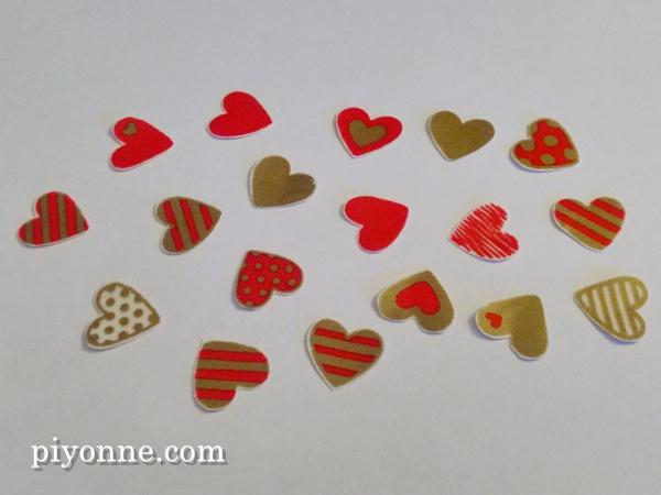 piyonne.com-sticker5.jpg