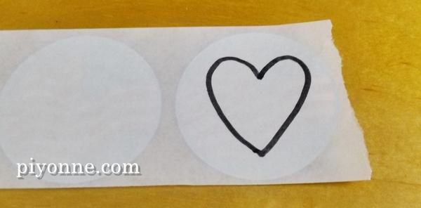 piyonne.com-sticker7.jpg
