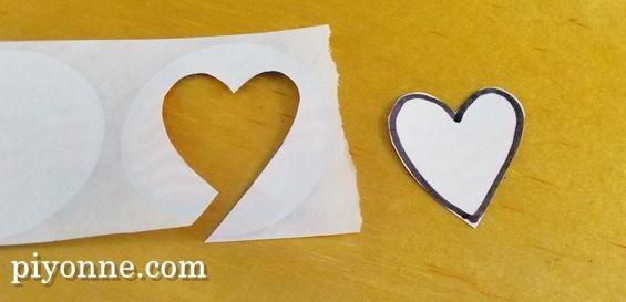 piyonne.com-sticker8.jpg