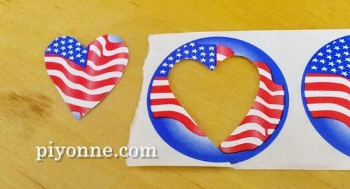 piyonne.com-sticker9.jpg