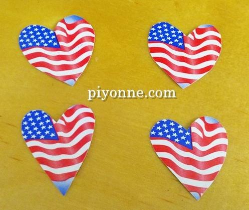 piyonne.com-sticker11.jpg