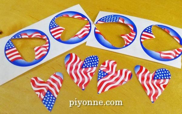 piyonne.com-sticker12.jpg