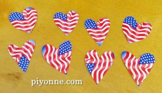 piyonne.com-sticker13.jpg