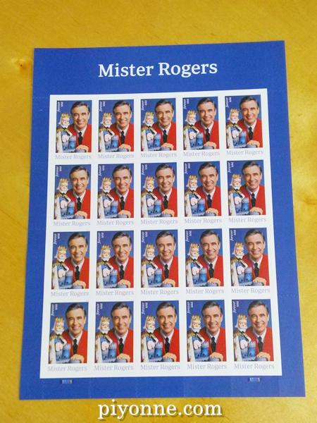 piyonne.com-stamps5.jpg