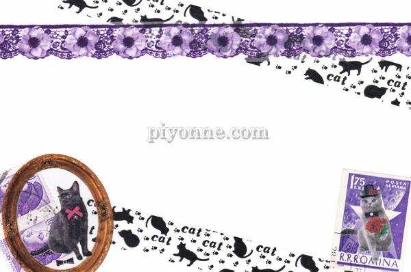 piyonne.com-hagaki1.jpg