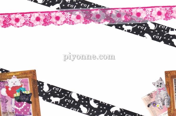 piyonne.com-hagaki2.jpg