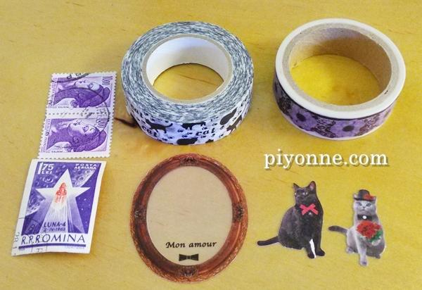 piyonne.com-hagaki3.jpg