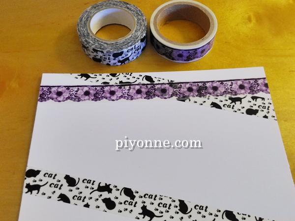 piyonne.com-hagaki4.jpg