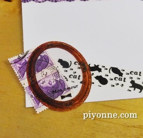 piyonne.com-hagaki6.jpg